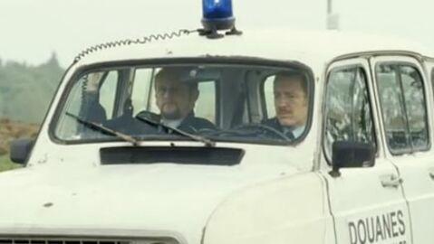VIDEO Dany Boon: la bande-annonce de Rien à déclarer