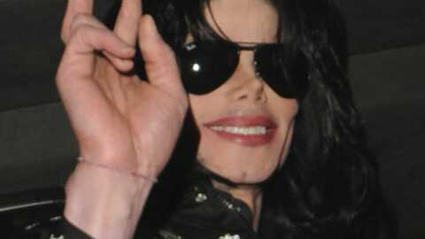 VIDEO Michael Jackson : découvrez la bande-annonce du This is it Tour
