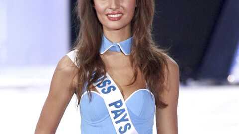 Vente du maillot de «Miss France»