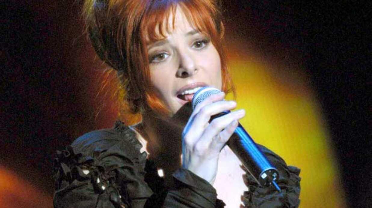 Mylène Farmer: un concert pour le 14 juillet?
