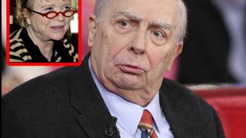 Claude Chabrol et France 2 critiqués par Eva Joly