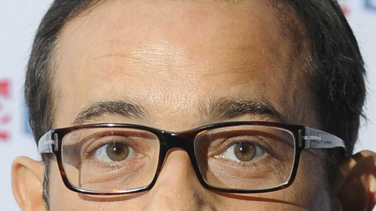 Jean-Luc Delarue: 10000 euros de cocaïne chaque mois?