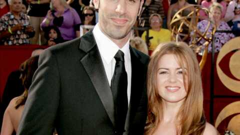 Sacha Baron Cohen et Isla Fisher : parents pour la seconde fois