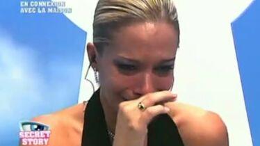 Elise a quitté Didier
