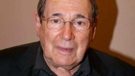Robert Hossein prépare un méga show sur Lourdes