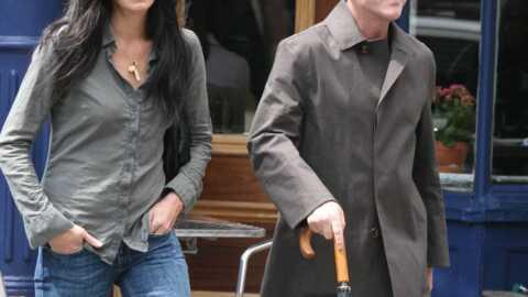 Kiefer Sutherland Jack Bauer est amoureux