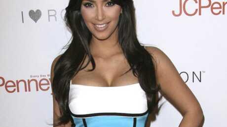 kim-kardashian-chirurgie-esthetique-dans-la-famille
