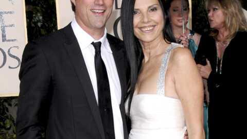 Matthew Fox n'a pas trompé sa femme avec une strip teaseuse