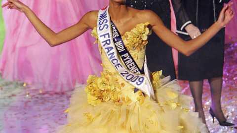 Miss France 2009: Endemol se rebiffe