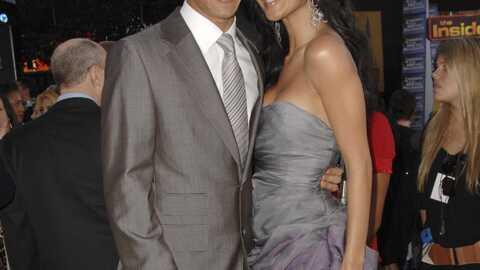 Lewis Hamilton et Nicole Scherzinger: projets de mariage
