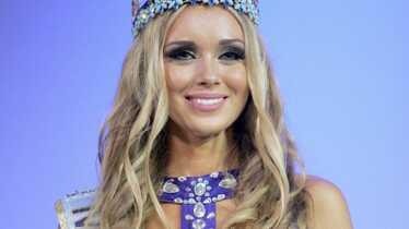 Mieux que Miss France