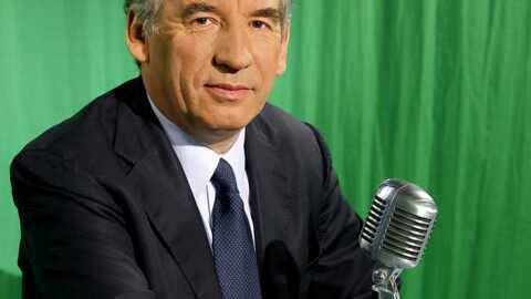François Bayrou: les examens rassurants après son malaise