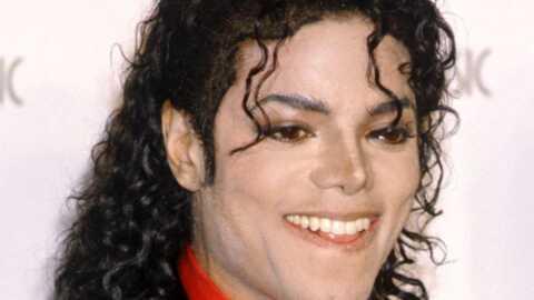 Michael Jackson: 700 inédits vendus en deux heures