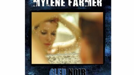 Mylène Farmer: son album explose les records de vente
