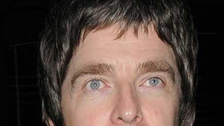 Noel Gallagher sollicité pour être juge du X Factor US