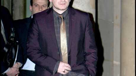 Bono 42,5 millions de dollars la soirée!