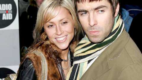 Liam Gallagher Marié en secret