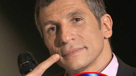 Audiences: TF1 s'impose devant France 2