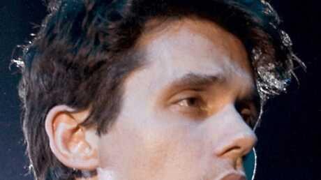 John Mayer réalisateur de films porno