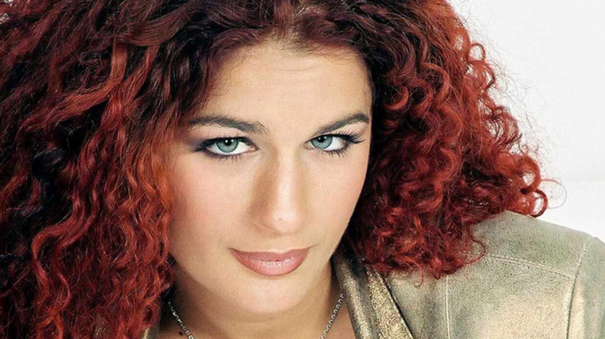 Larusso: sa chanson naze sur les émissions Télé