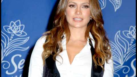 Jennifer Lopez Son manager la vire!
