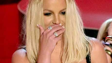 Britney Spears devrait jouer dans Sex and the city