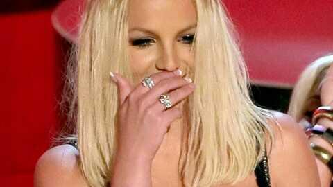 Britney Spears devrait jouer dans Sex and the city