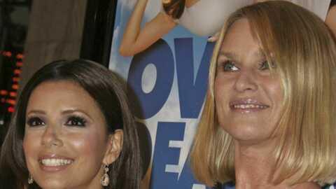 VIDEO Bataille de nourriture chez les actrices de Desperate Housewives