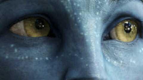 Avatar: James Cameron songe à une trilogie