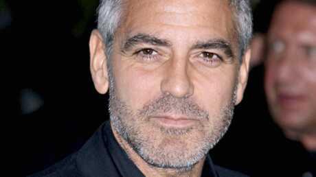 Haïti: un Téléthon avec George Clooney