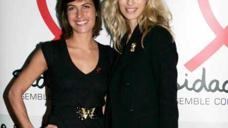 Alexandra Sublet va remplacer Véronique Mounier dans L'amour est dans le pré