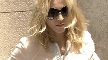 Selon son frère, Madonna n'est pas infidèle