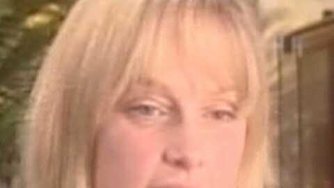 Michael Jackson: Debbie Rowe veut la garde des enfants