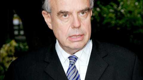Polémique: Frédéric Mitterrand soutient Orelsan