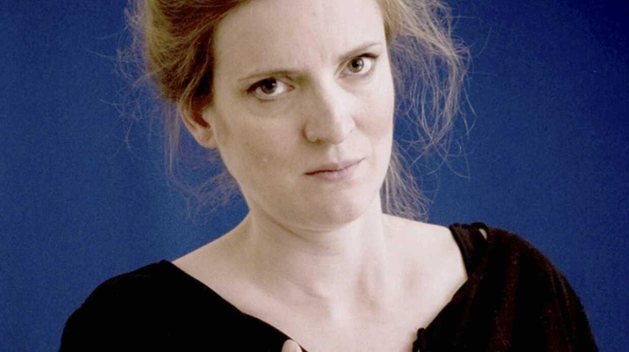 Nathalie Kosciusko-Morizet: ses secrets pour une grossesse écolo