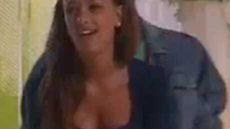 VIDEO Secret Story 4: Ça chauffe entre Julie et Senna
