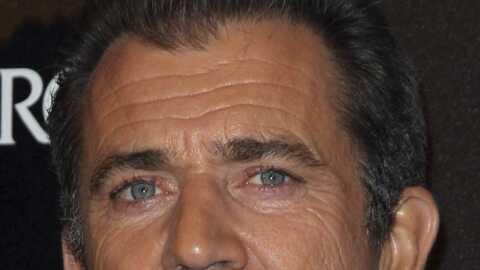 Mel Gibson a frappé son bébé selon Oksana Grigorieva