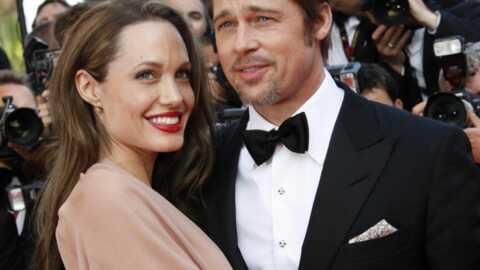 Brad Pitt offre 1 million de dollars à un hôpital