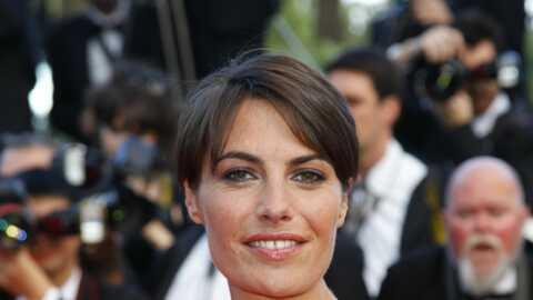 Alessandra Sublet: sa revanche sur M6