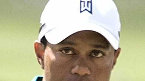 Tiger Woods, père d'un enfant illégitime?