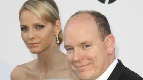 Mariage Princier: la liste des invités enfin dévoilée