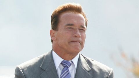 Arnold Schwarzenegger: sa maîtresse parle enfin