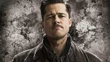 Brad Pitt accusé, Delarue déprimé