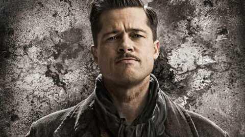 Brad Pitt accusé d'avoir mis une mannequin enceinte