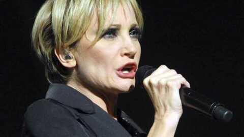 Eurovision 2009: la voix de Patricia Kaas est revenue
