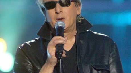 Mort d'Alain Bashung: soirée hommage sur France 2 à 22h30