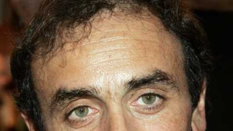 Scandale Eric Zemmour : le CSA étudie la question