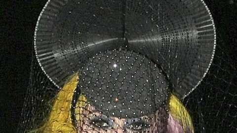 Lady Gaga: fouille totale à l'aéroport d'Heathrow
