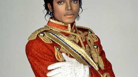 Michael Jackson ne serait pas le père de ses enfants