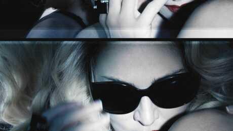 Madonna joue les stylistes pour Dolce et Gabbana